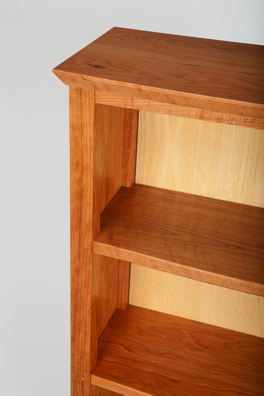 bookcases_lg_shelves.jpg