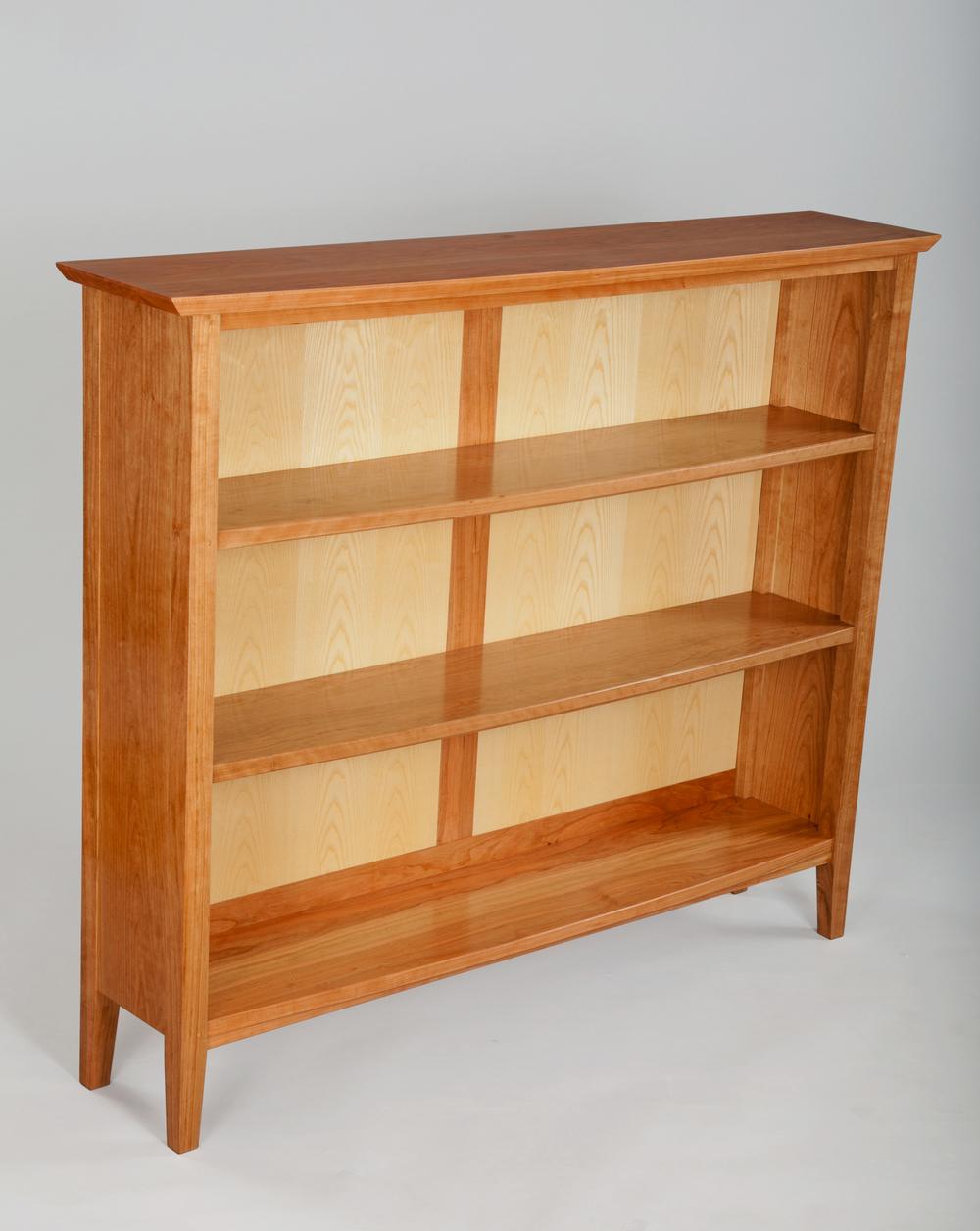 bookcases_lg.jpg