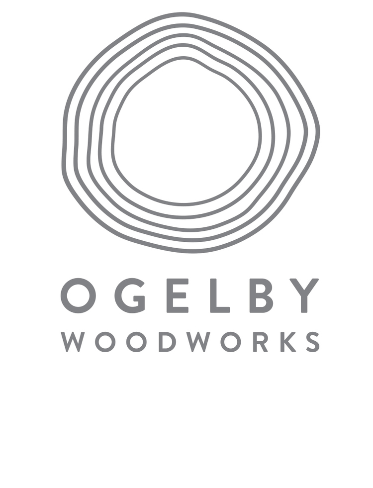 Ogelby Woodworks
