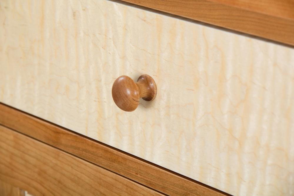 nightstand_pull.jpg