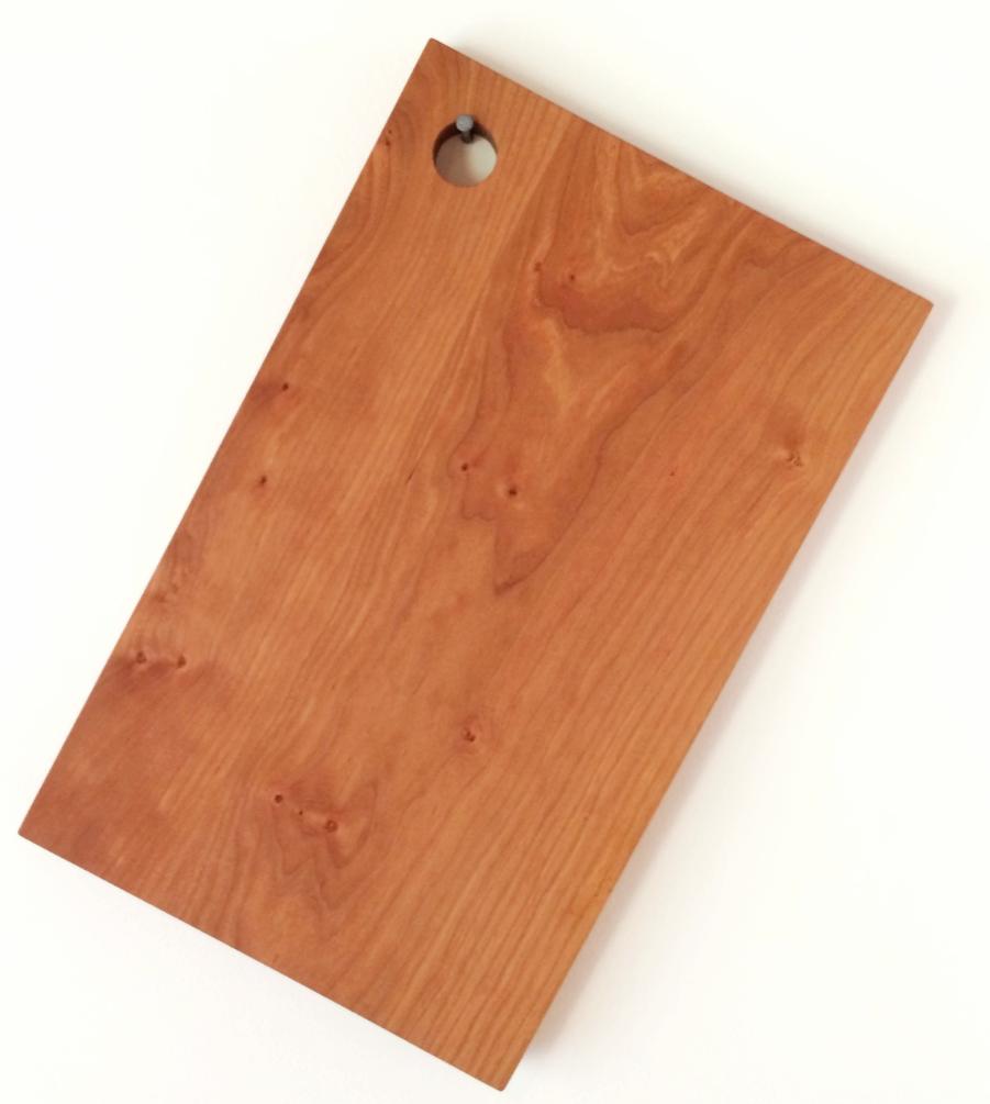 Shop Kitchen Boards.