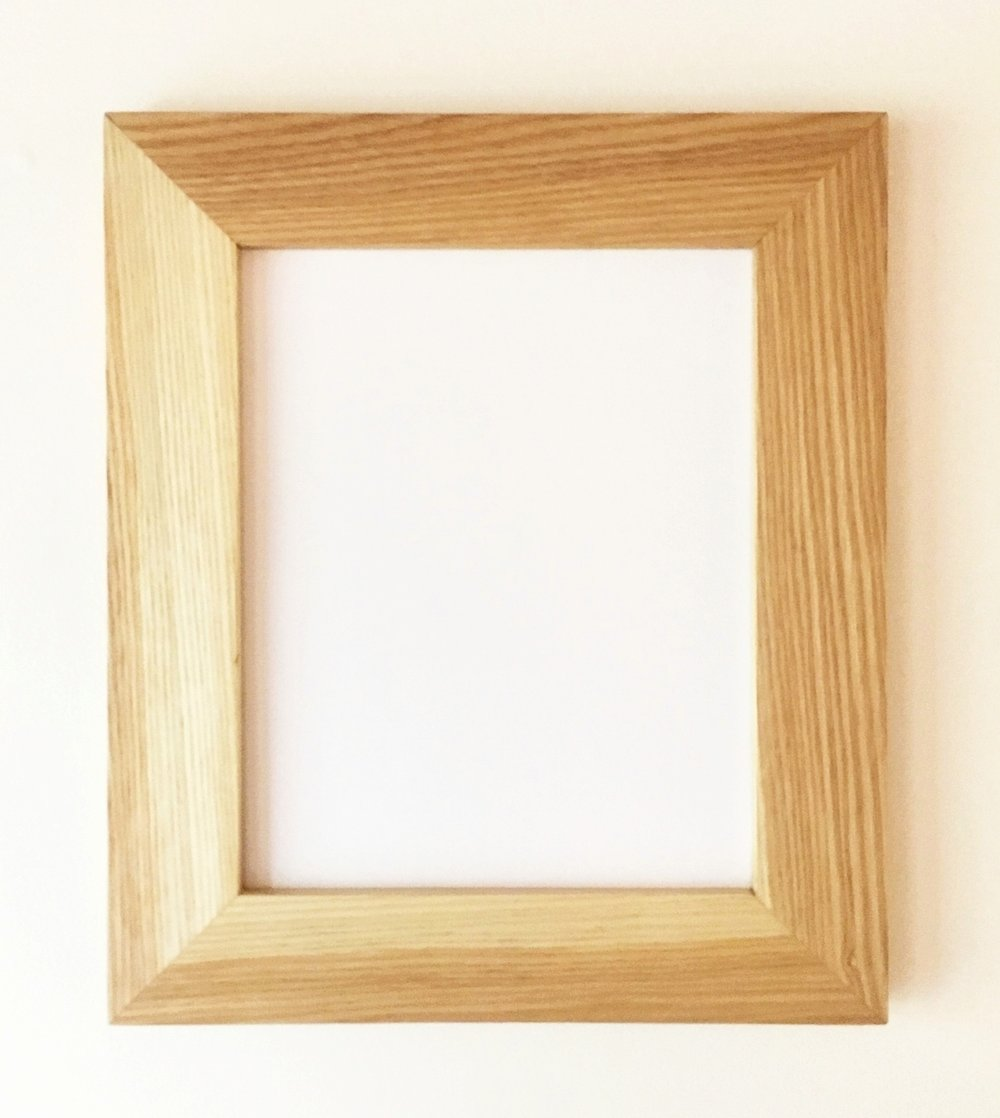 Shop Picture Frames.