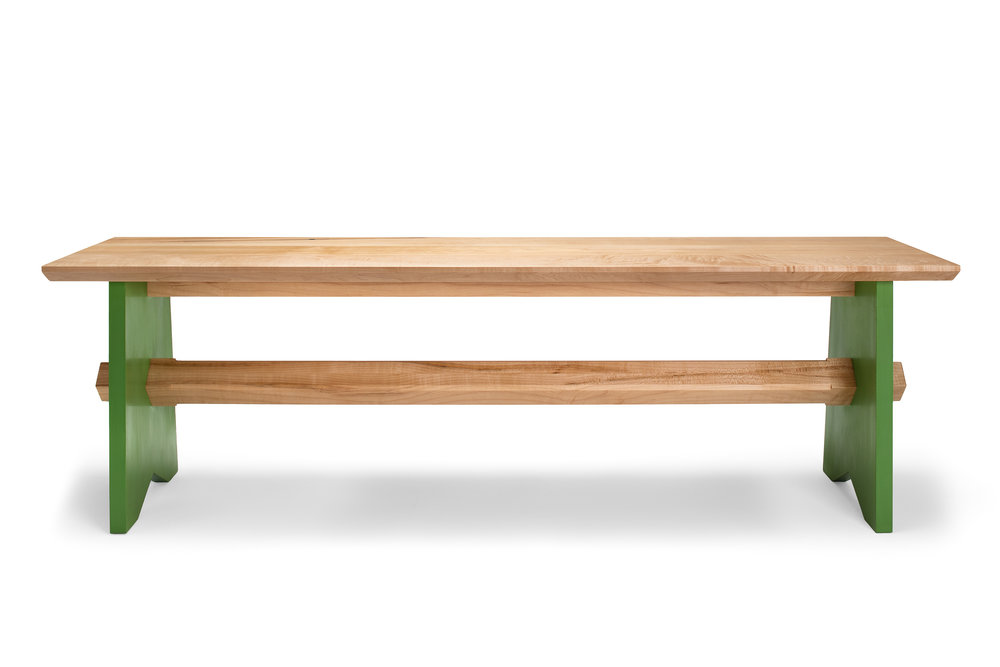 MapleBench-1.jpg
