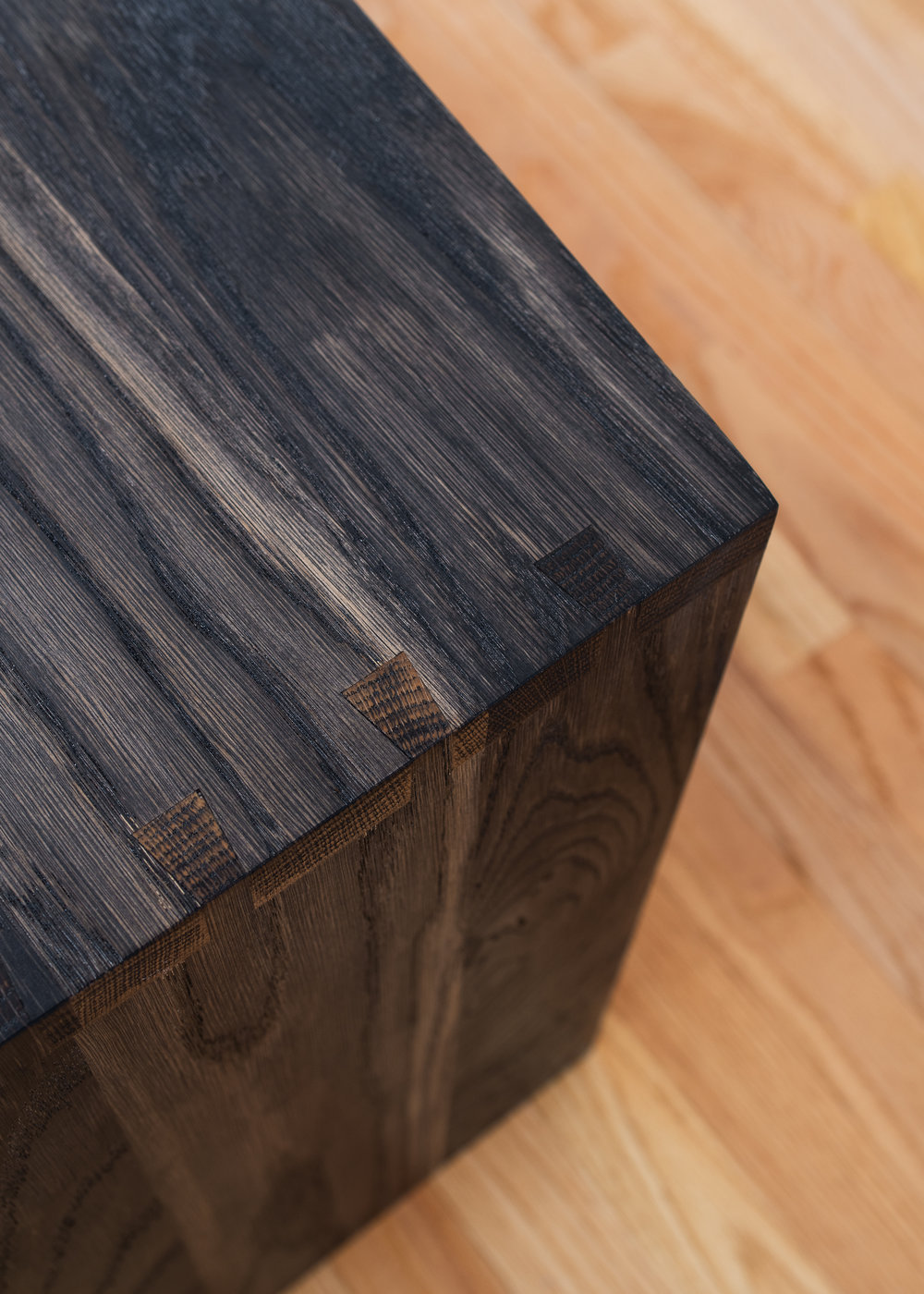 CoffeeTable_BlackOak-2.jpg