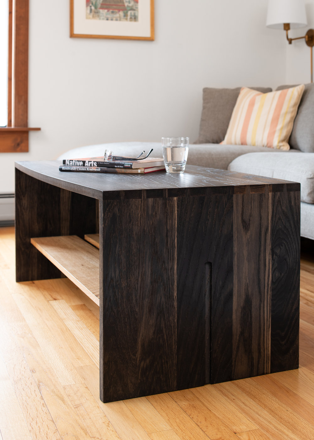 CoffeeTable_BlackOak-3.jpg