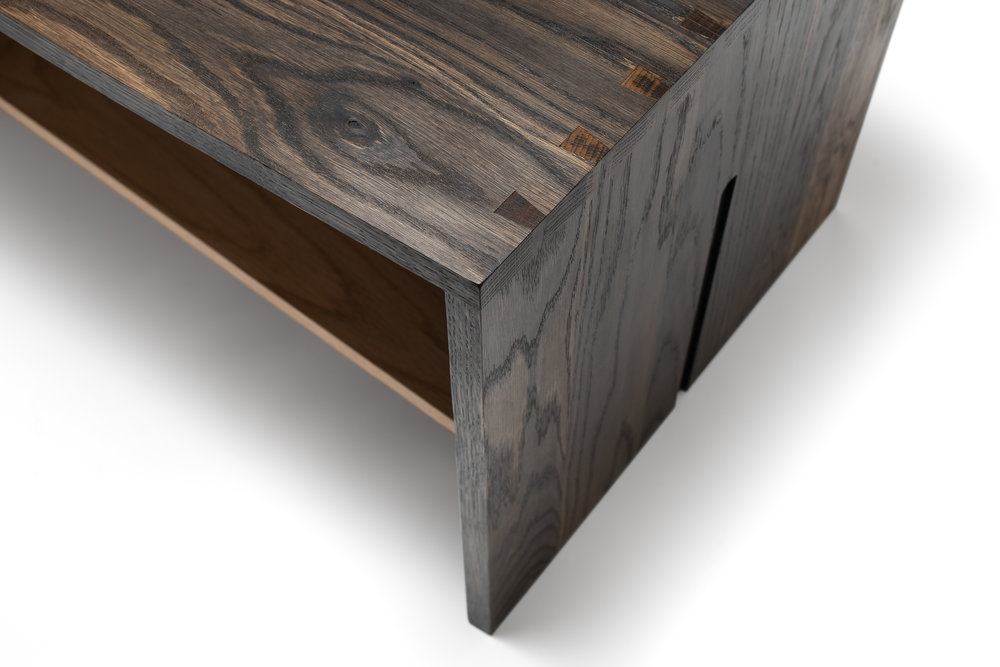CoffeeTable_BlackOak-8.jpg