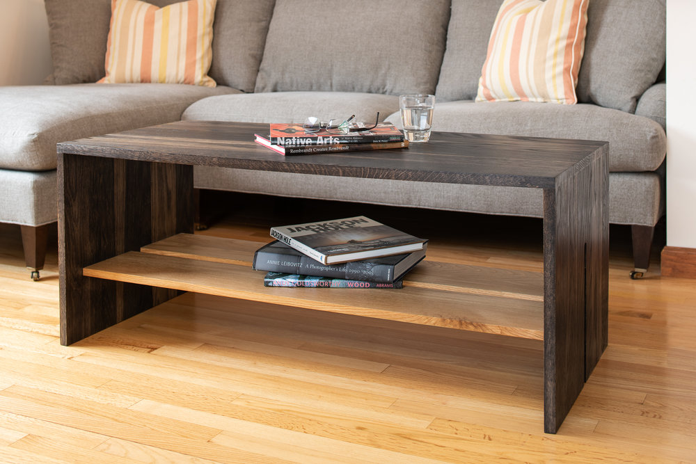 CoffeeTable_BlackOak-1.jpg