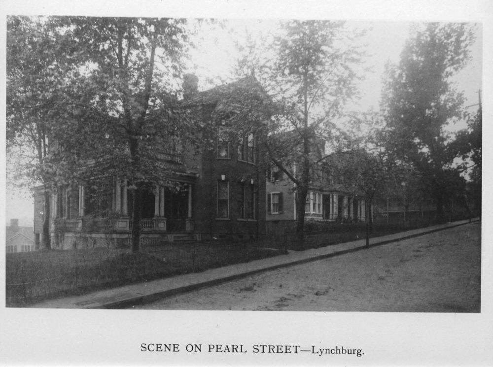 Scene on Pearl St Not Clear.jpg