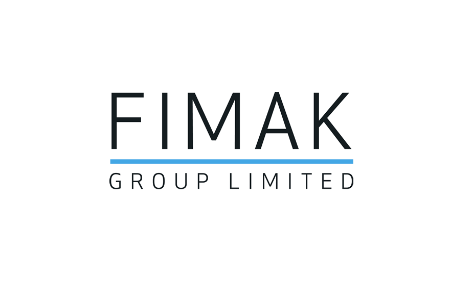 The Fimak group