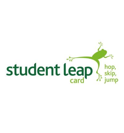 studentleap.jpg