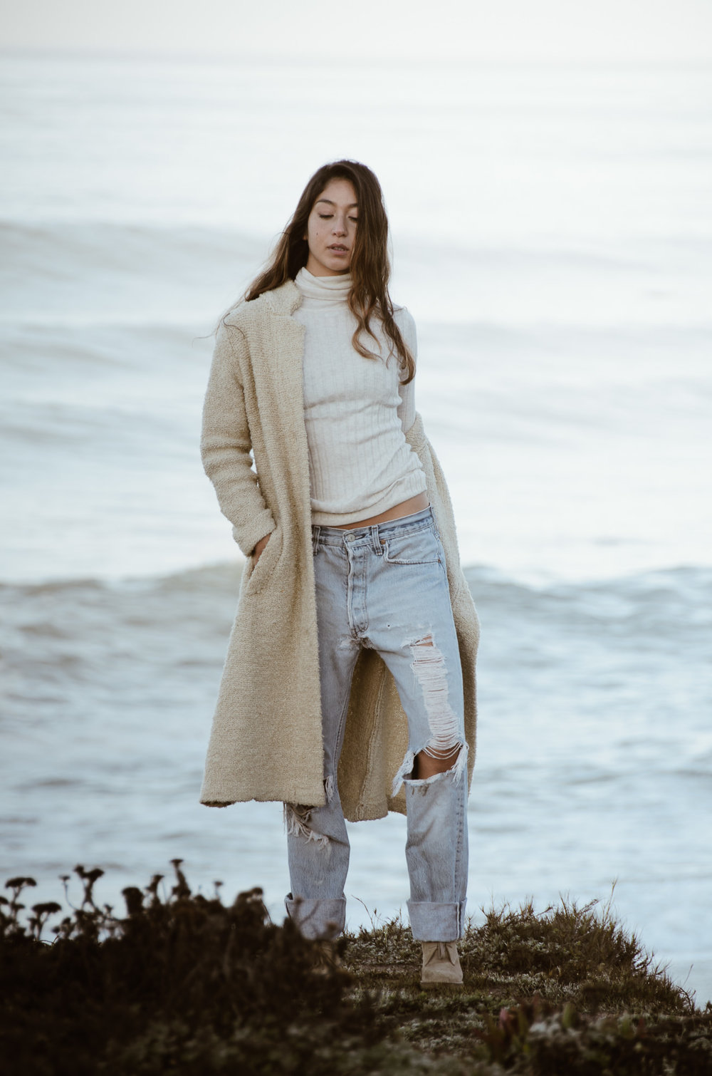 Big Sur Cambria Roadtrip Miranda Kelton Photography Lifestyle Fashion Santa Barbara-2.jpg