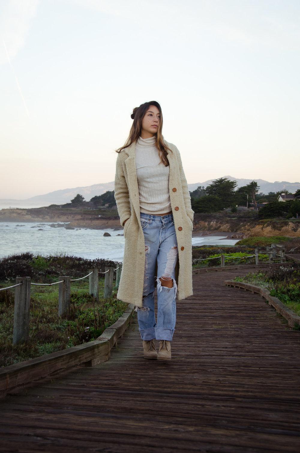 Big Sur Cambria Roadtrip Miranda Kelton Photography Lifestyle Fashion Santa Barbara-1.jpg