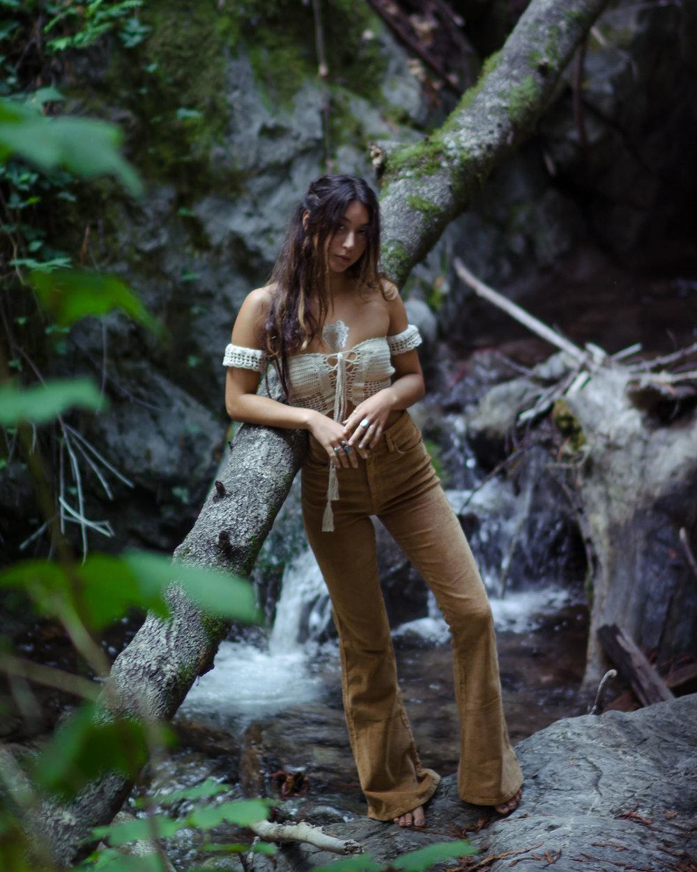Big Sur Cambria Roadtrip Miranda Kelton Photography Lifestyle Fashion Santa Barbara-13.jpg
