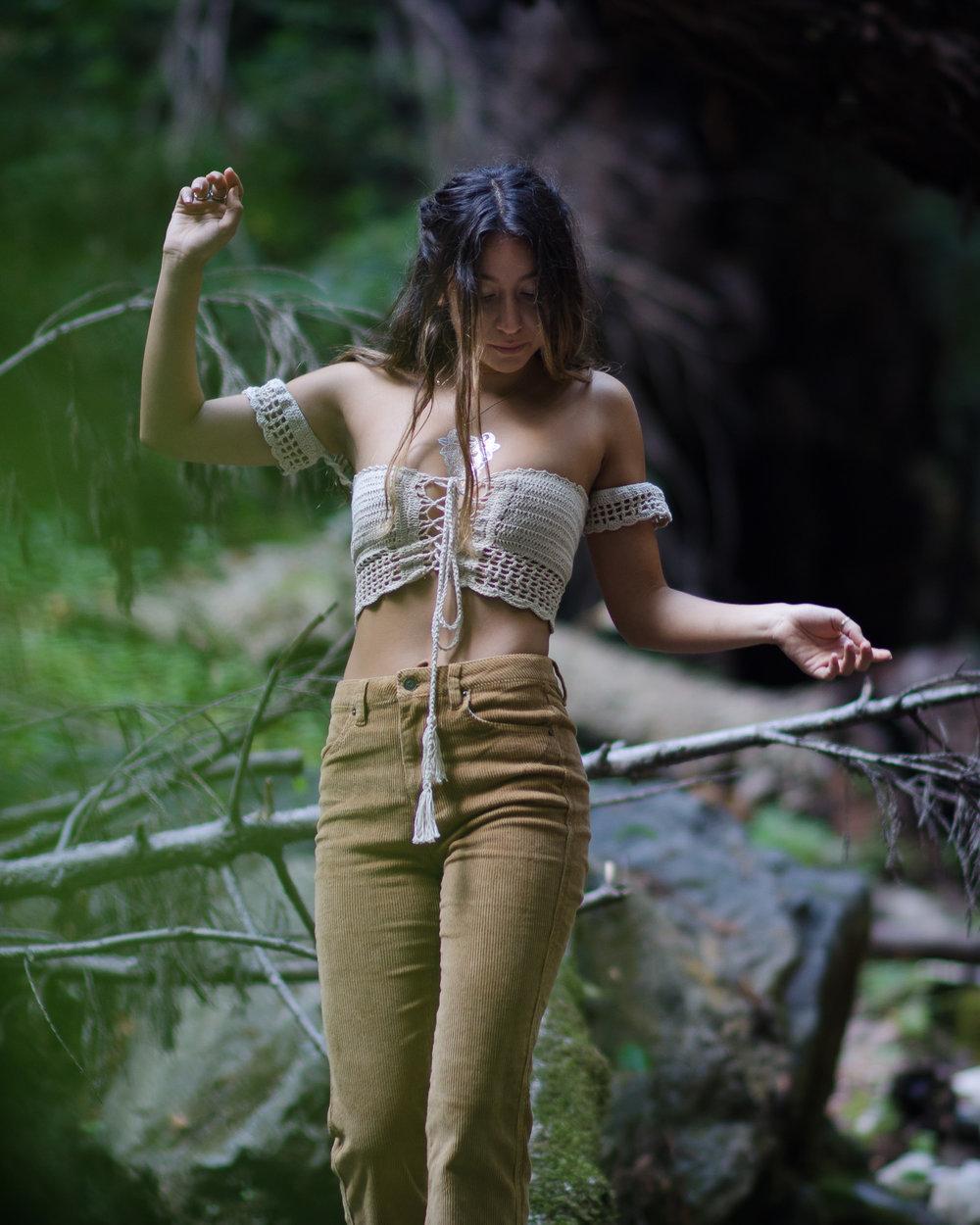 Big Sur Cambria Roadtrip Miranda Kelton Photography Lifestyle Fashion Santa Barbara-11.jpg