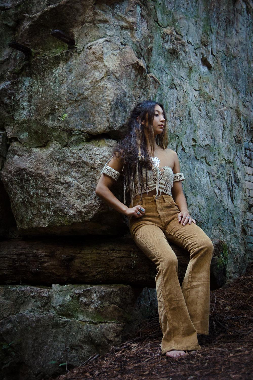 Big Sur Cambria Roadtrip Miranda Kelton Photography Lifestyle Fashion Santa Barbara-7.jpg