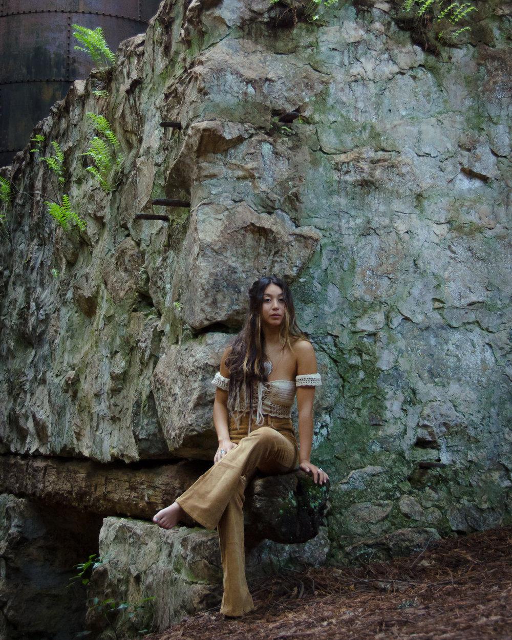 Big Sur Cambria Roadtrip Miranda Kelton Photography Lifestyle Fashion Santa Barbara-8.jpg