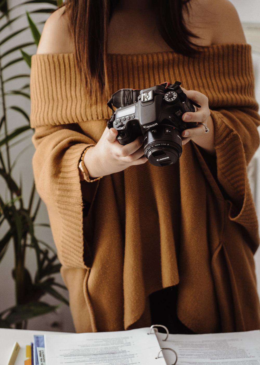 Santa Barbara Photographer Miranda Kelton Erin Fred Personal Branding Photography-13.jpg