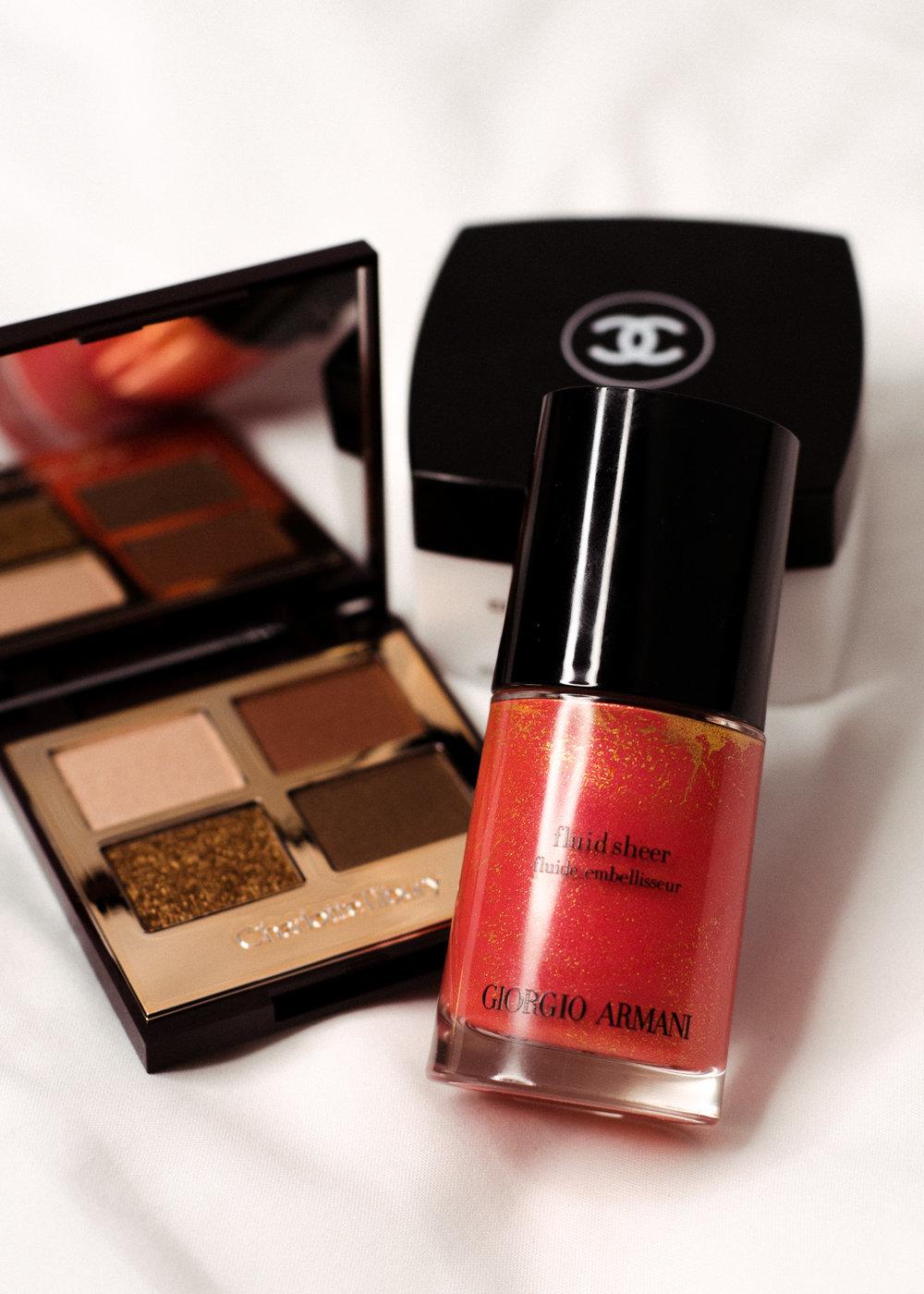 makeup for photography crystal wei santa barbara personal branding photographer miranda kelton photography