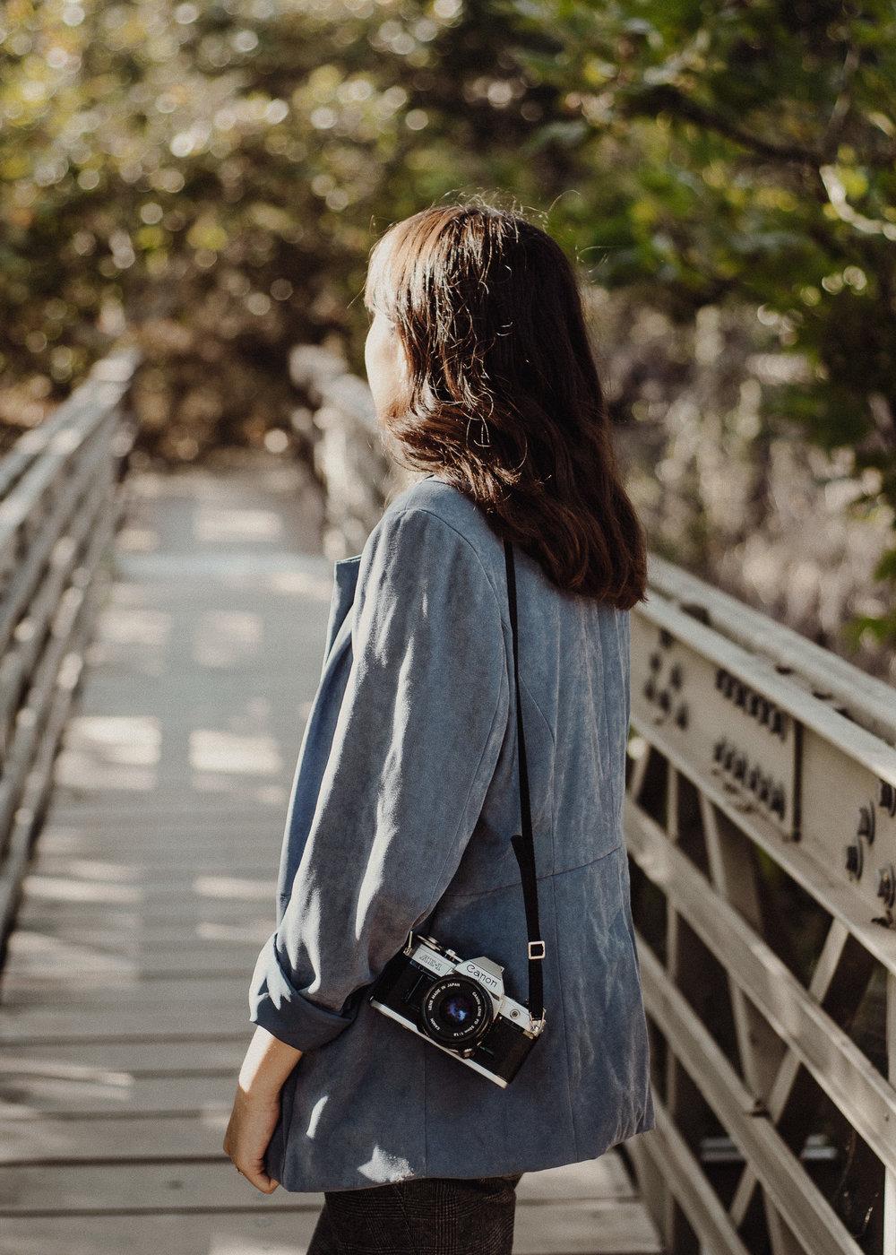 Santa Barbara Fashion Blogger Miranda Kelton Photography-7.jpg