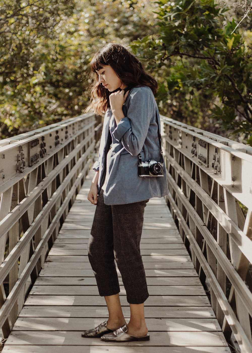 Santa Barbara Fashion Blogger Miranda Kelton Photography-8.jpg