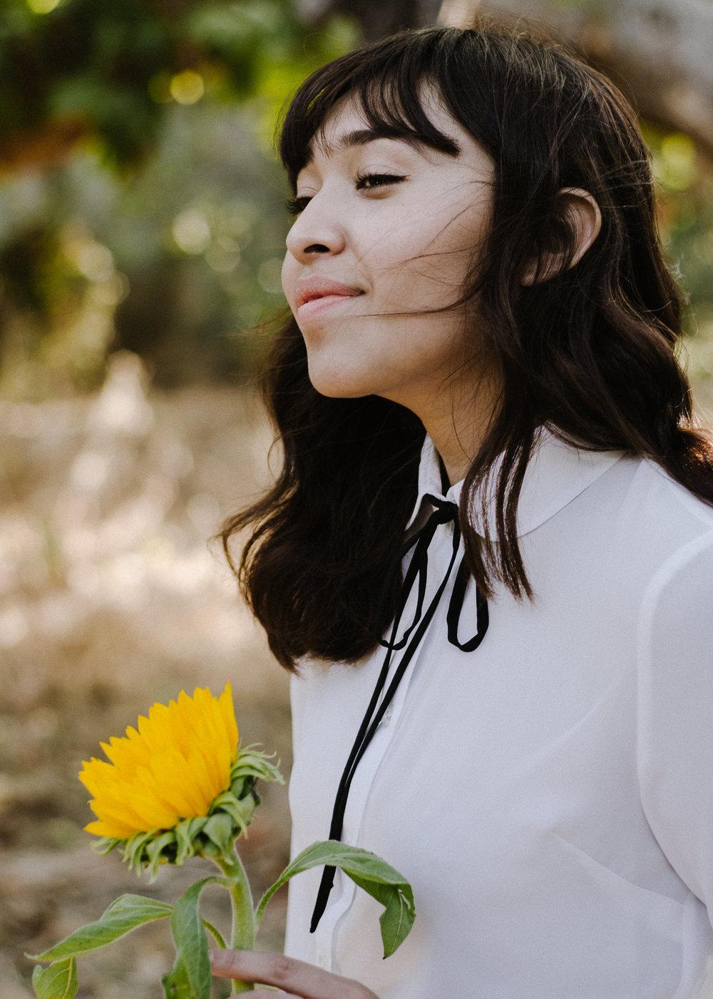 Santa Barbara Fashion Blogger Miranda Kelton Photography-10.jpg
