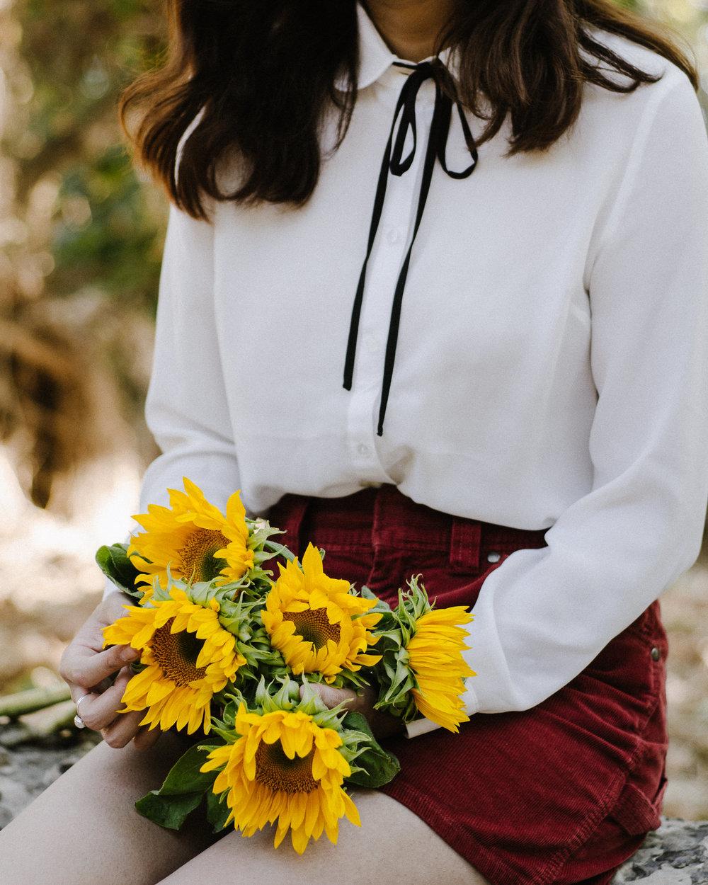 Santa Barbara Fashion Blogger Miranda Kelton Photography-12.jpg