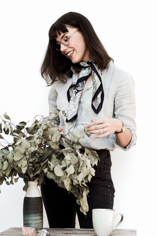 Portland+Personal+Branding+Portrait+Photographer+Miranda+Kelton+Photography+The+Overgrowth-10.jpg