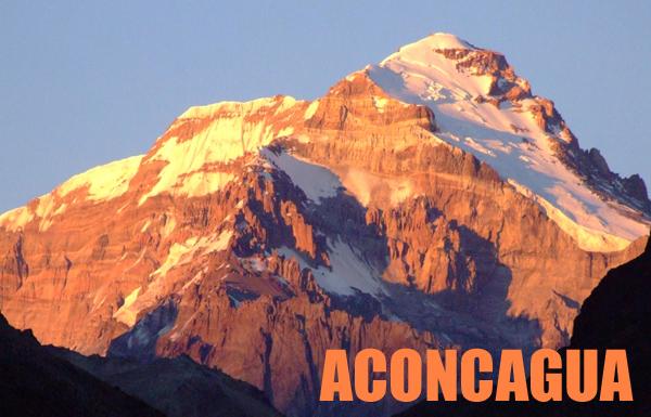 aconcagua-text.jpg