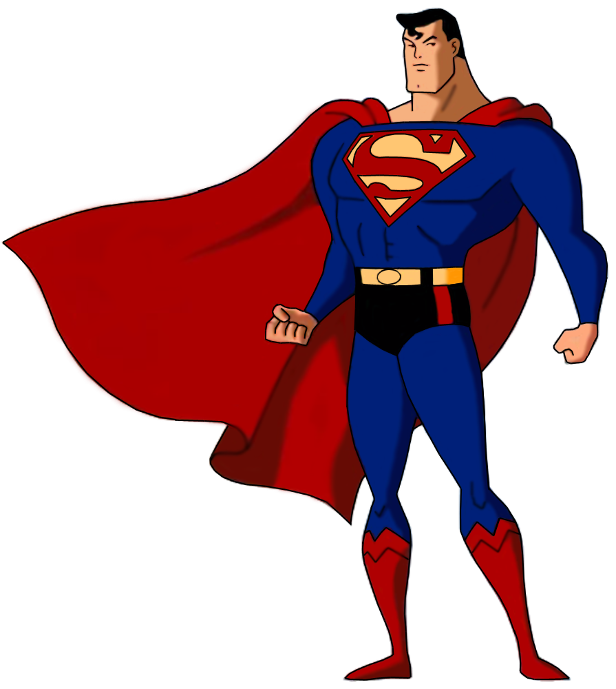Superman_(animated).png