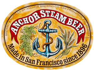 anchor steam.png
