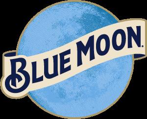 blue-moon-logo.png