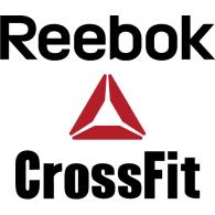 reebok_crossfit.png