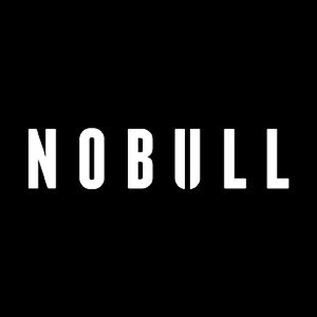 nobull.jpg