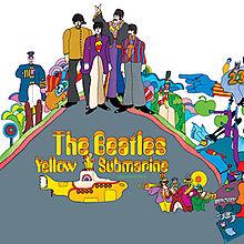 yellowsub.jpg