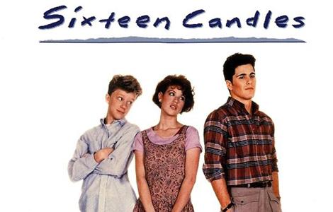 sixteen-candles-80s.jpg
