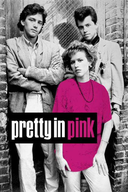 pretty pink.jpg