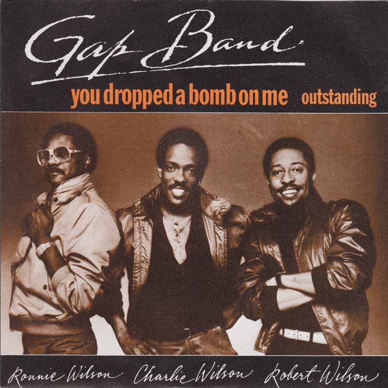 the-gap-band-you-dropped-a-bomb-on-me-total-experience-3.jpg