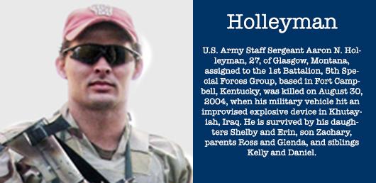 holleyman.jpg