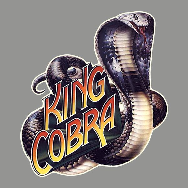 King_Cobra_grande.jpg