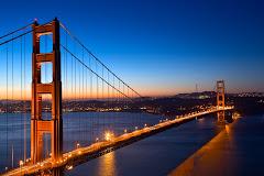 Golden Dawn Bridge HDR.jpg