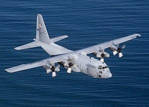 Lockheed_C-130_Hercules.jpg