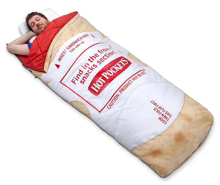 hot_pocket_sleeping_bag.jpg