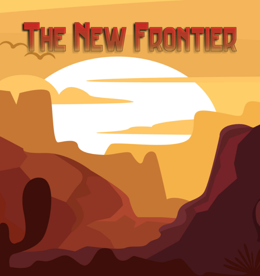 new frontier.png