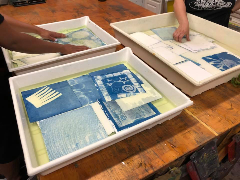 cyanotype_developing.jpg