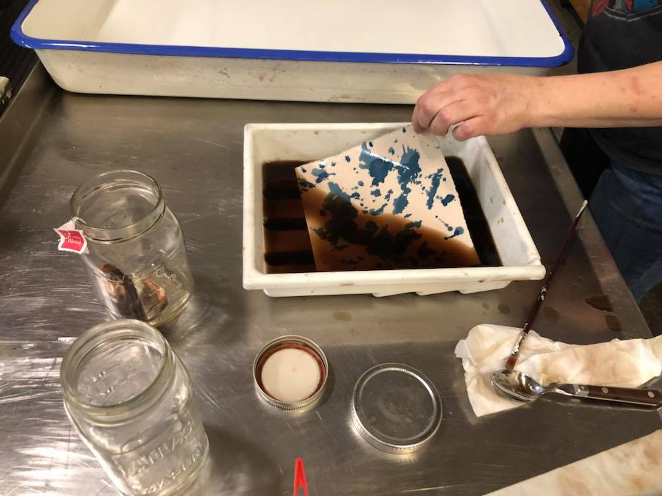 cyanotype_staining.jpg