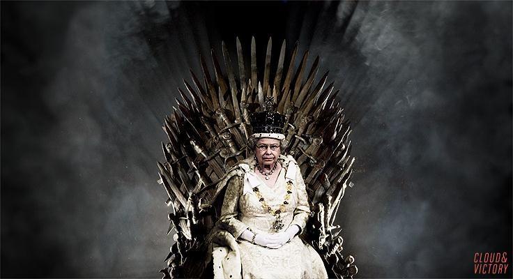 Игры престолов / Game of Thrones - Страница 2 64efe057f6af72cd09c4d078e9700cd6