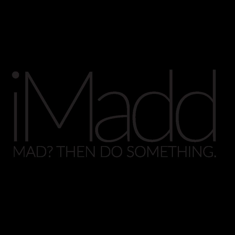 iMadd-logo.png