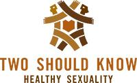 TSK_Logo_Vertical PMS.jpg