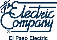 EPE RGB Blue_Logo.jpg