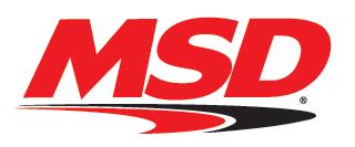 MSD_Color_logo.jpg